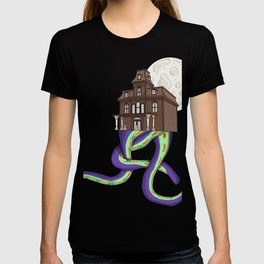 Dark House T-shirt