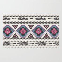 Tribal Spirit Rug