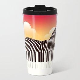 Zeyboard Travel Mug