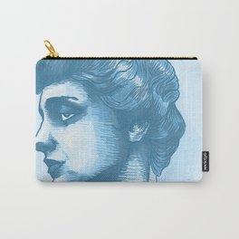 Constance Carry-All Pouch