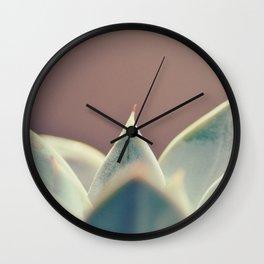 #161 Wall Clock