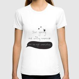 Creative Rabble T-shirt