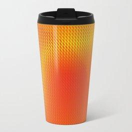 Solar Sensation Travel Mug