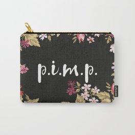 Pimp Carry-All Pouch