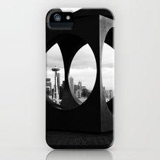 Kerry Park iPhone (5, 5s) Slim Case
