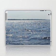 Foreign Laptop & iPad Skin