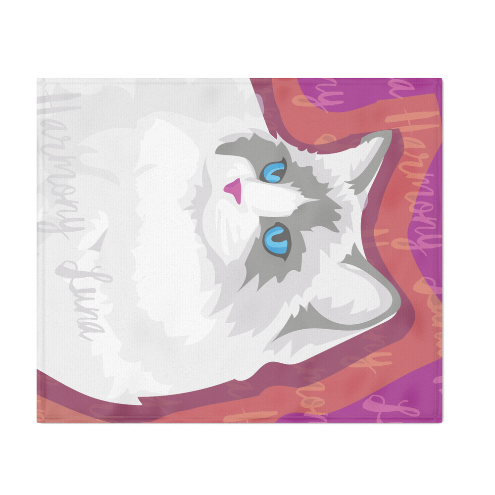 Harmony_Cat_Sofa_Throw_by_thrivedesigns