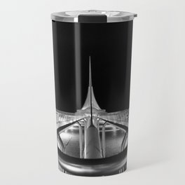 Calatrava night Travel Mug