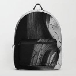 CRACK Backpack
