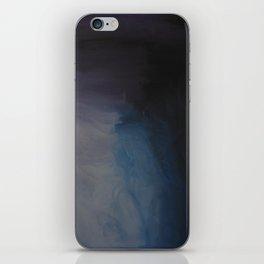 No. 83 iPhone Skin