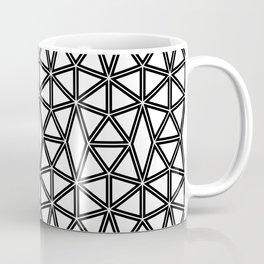 5050 No.8 Coffee Mug