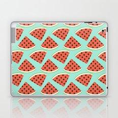 Juicy Melons Laptop & iPad Skin