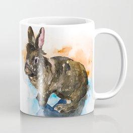 bunny#12 Coffee Mug