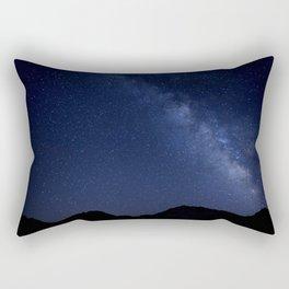 Kamenitsa Rectangular Pillow