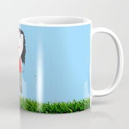 STELiOS Chidren Art Coffee Mug