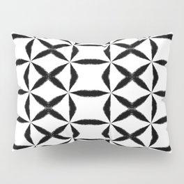 XOXO Pillow Sham
