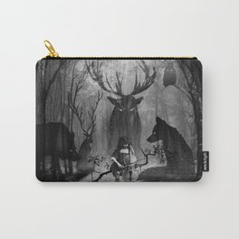 Concerto Carry-All Pouch