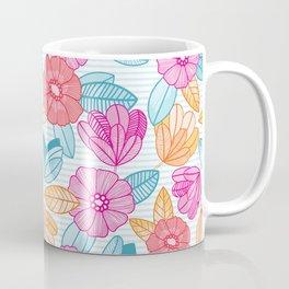 In full bloom Coffee Mug