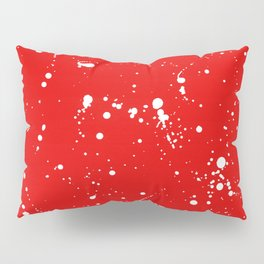 Livre VII Pillow Sham