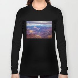 Grand Canyon and the Colorado River Long Sleeve T-shirt