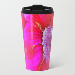 Springtime Impression Travel Mug