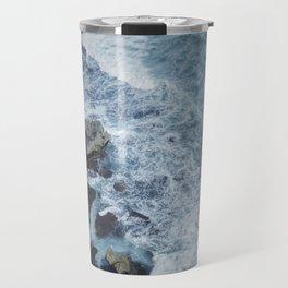 Uluwatu Waters Travel Mug