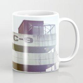 Ta pub marche pas Coffee Mug