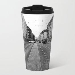 Glocksee Travel Mug