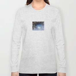 Thistle Long Sleeve T-shirt