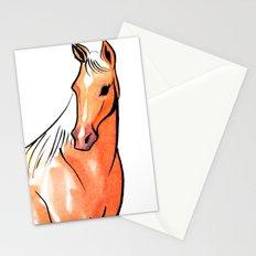 NICOLE Stationery Cards