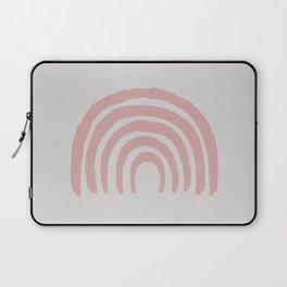 Gate To Avalon Laptop Sleeve