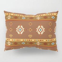 AFE Southwestern 2 Pillow Sham