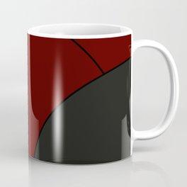 Fittings Coffee Mug