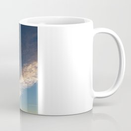 clouds 09 Coffee Mug