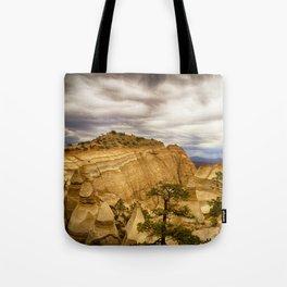 KASHA 5 Tote Bag