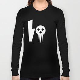 Shinigami-Sama Long Sleeve T-shirt