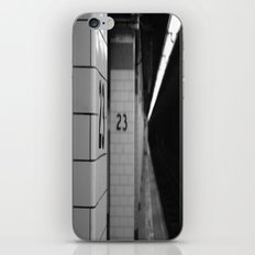 23 iPhone & iPod Skin