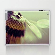 Dandelion Lomo Laptop & iPad Skin
