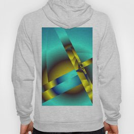 colors for your home -212- Hoody