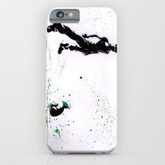 Urchin iPhone 6s Slim Case