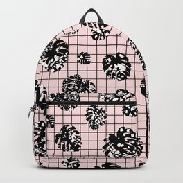 NOTES 01 Backpack