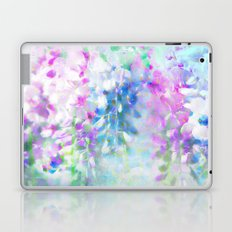 Spring is in the Air Laptop & iPad Skin