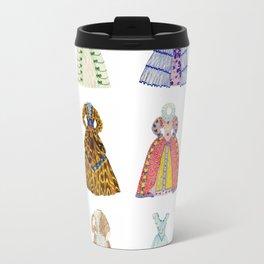 Grand Travel Mug