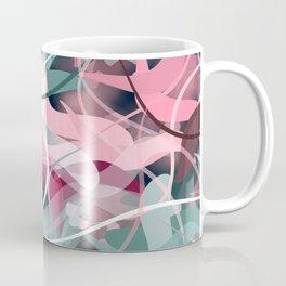 Spring Birds Coffee Mug