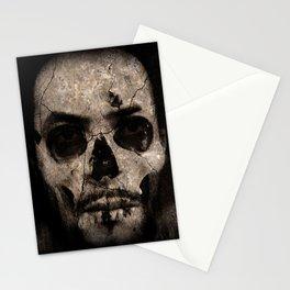 Innere Werte Stationery Cards