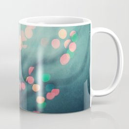 Twinkle in Color Coffee Mug