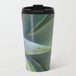 Lush Travel Mug
