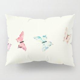 Imagination Pillow Sham