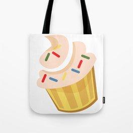Cupcake Cupcake! Tote Bag