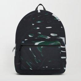 Paradise 06 Backpack